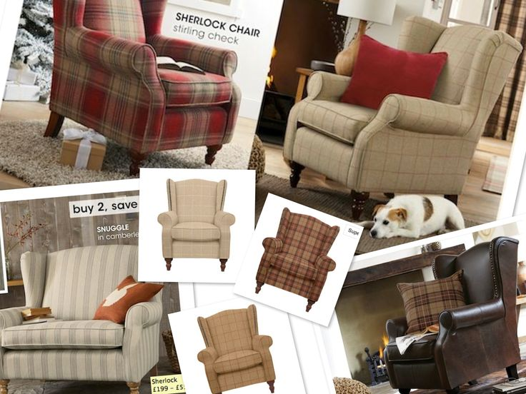 Next Sherlock Chair  3. 38 best Project chairs     images on Pinterest   Sherlock  Lounge