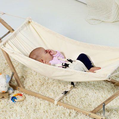 Bebic - Tiendas Infantiles para Bebés y Niños