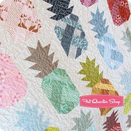 Best 25 Farm Quilt Ideas On Pinterest Farm Quilt