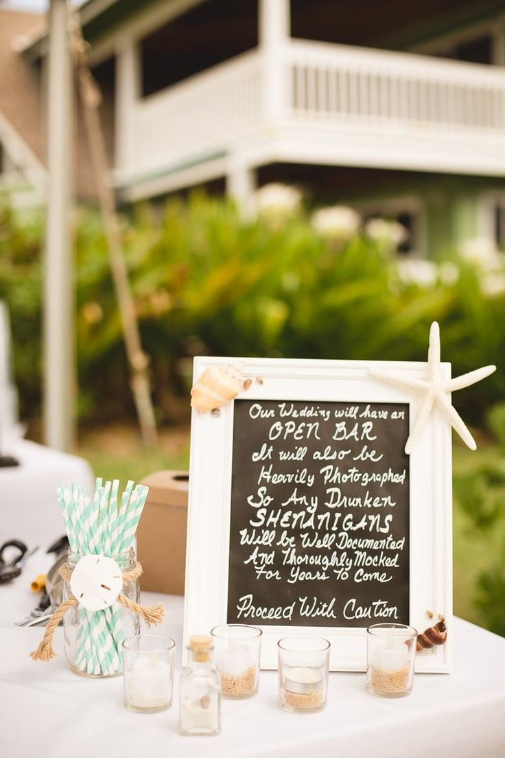 destination wedding in hawaii-019