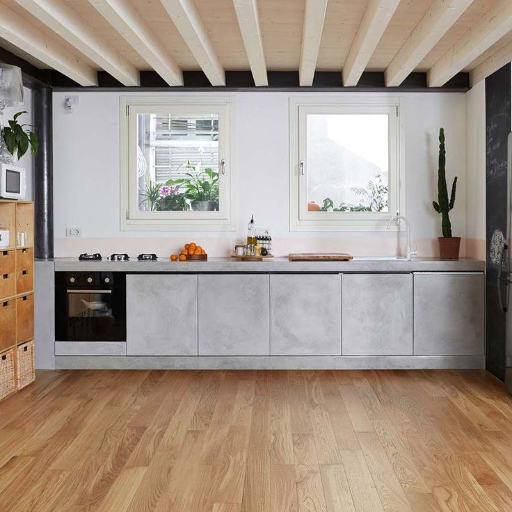 1000 idee su cucina ikea su pinterest cucine ikea e armadi - Idee cucina ikea ...