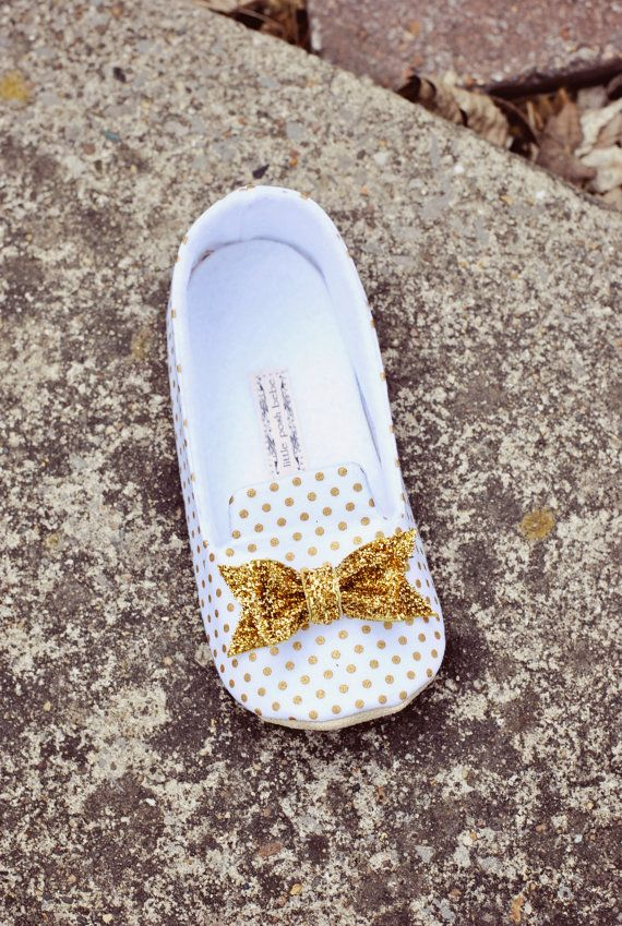 Hey, I found this really awesome Etsy listing at https://www.etsy.com/listing/184286662/baby-girl-loafers-toddler-girl-shoes