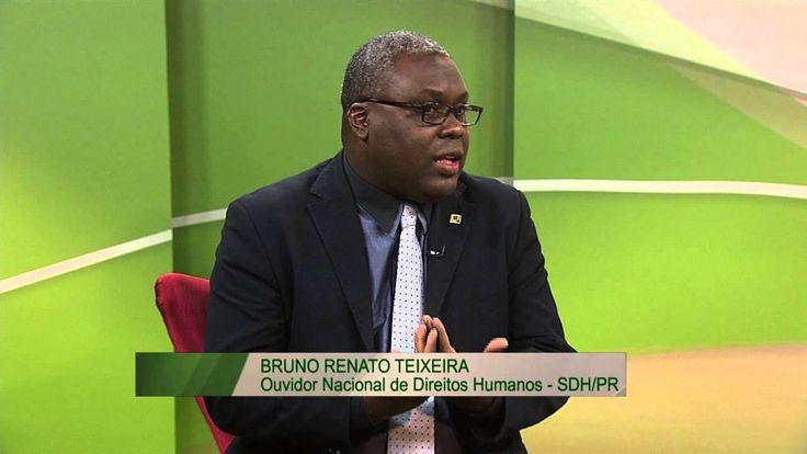 1º Fórum Mundial de Direitos Humanos será sediado em Brasília