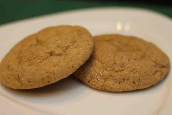 maple cookies   bars and cookies   Pinterest