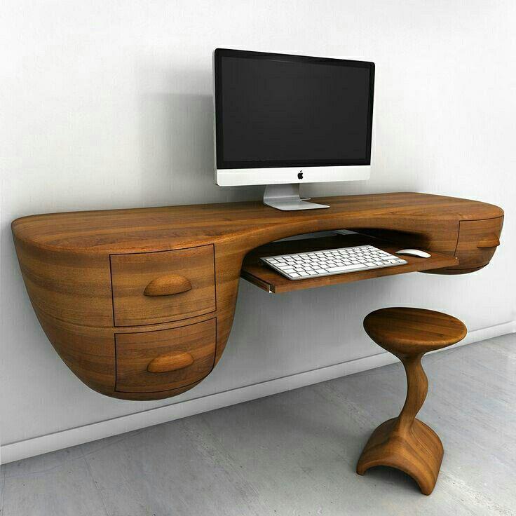 Desktop :)