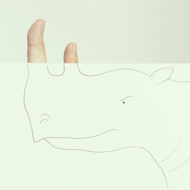 hand-illustrations-finger-art-javier-perez-3