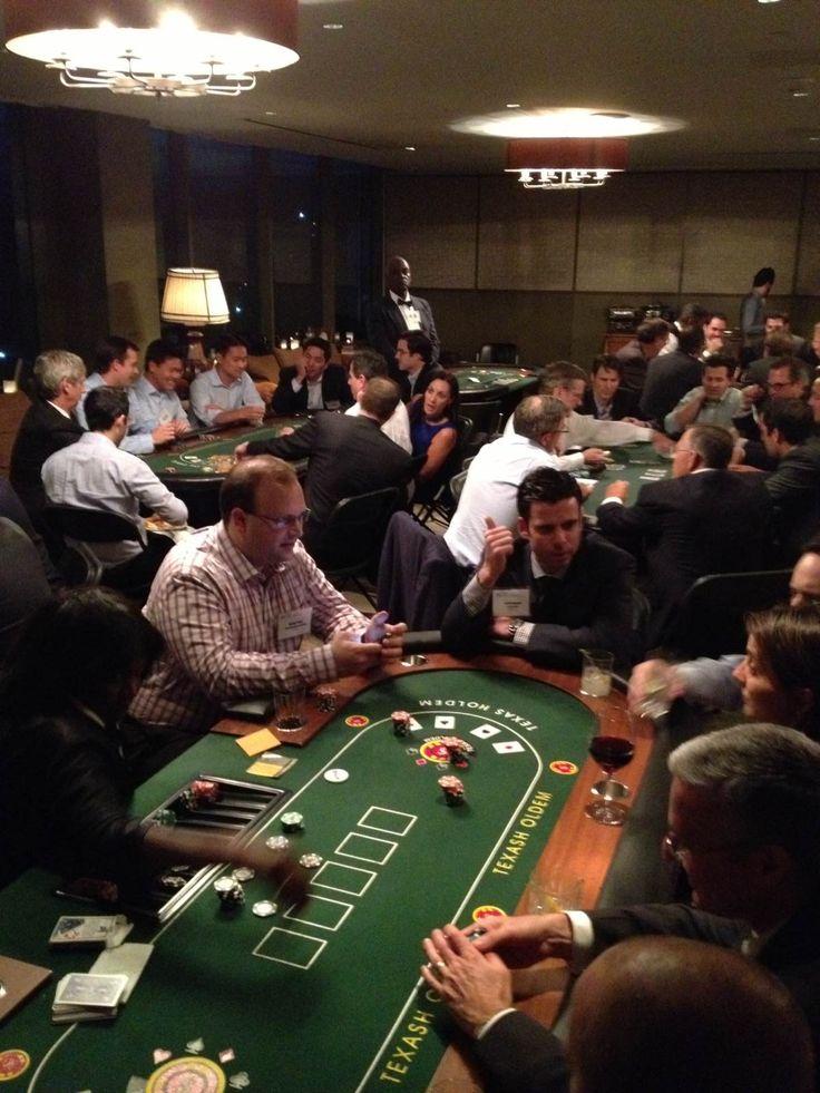 Casino rahaa ilman ensitallettajania