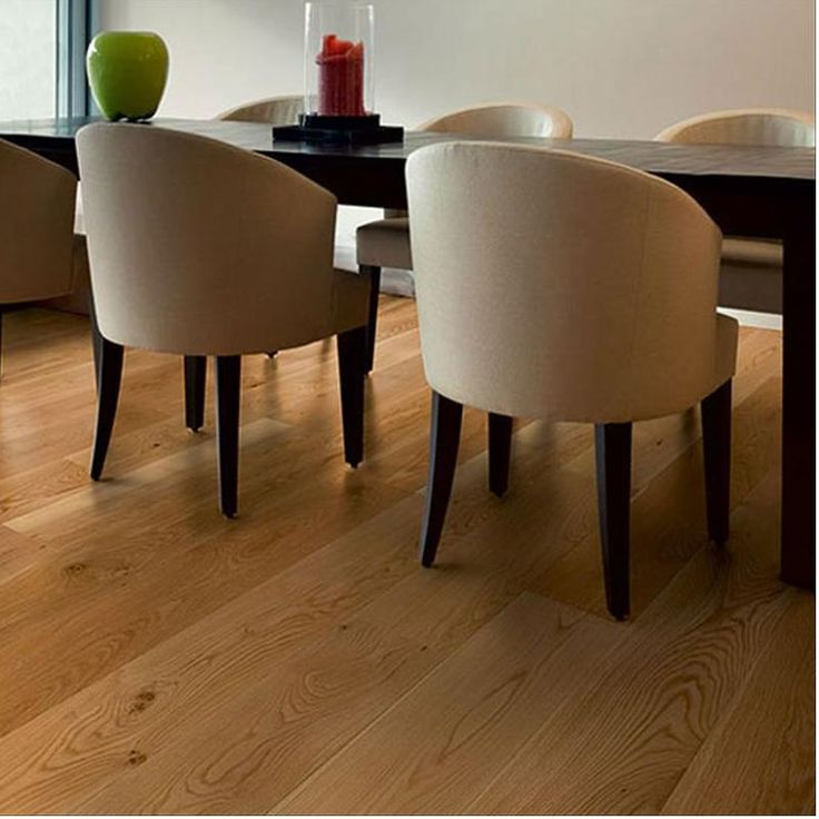 Stain Lacquered Riviera Oak Unfinished Engineered Wooden Flooring At Online Wood Retail Source Floors Uk