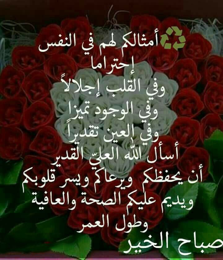Pin By Aissa Bouhaloufa On Mes Enregistrements Good Night Messages Good Morning Arabic Good Morning Flowers