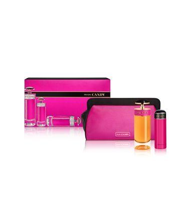 #boyner #parfumeset #fashion #style #trend #stylish #christmas #newyeargift