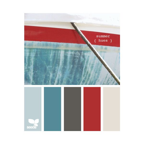 design seeds | search | for all who ♥ color ❤ liked on Polyvore featuring design seeds and color palettes