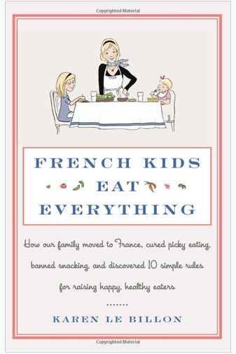 french culture review Learn about french cultural behavior with helpful animated explanations - at  frenchpod101.
