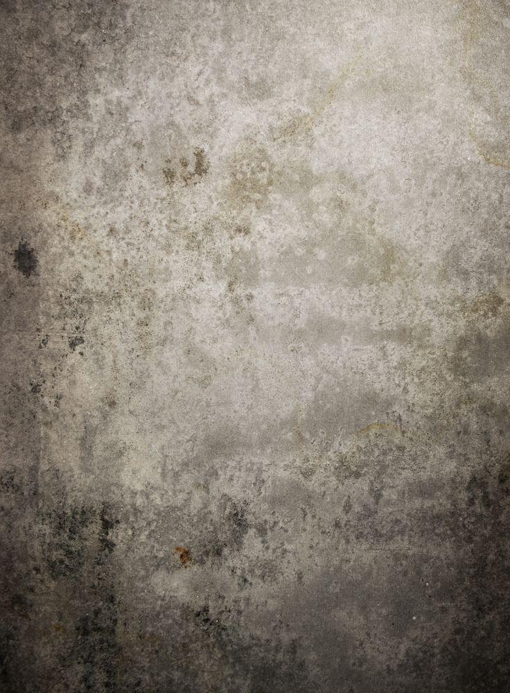 Zen Textures - 100's of Free Textures