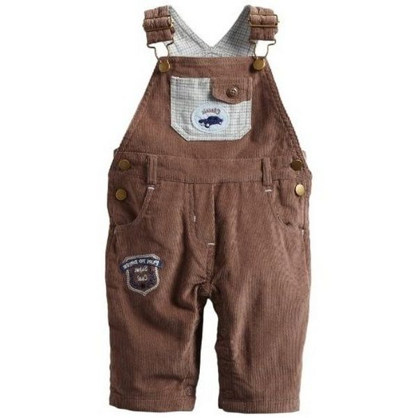 Cheap baby boy clothes 9-12 months | Baby Stuff that I ...