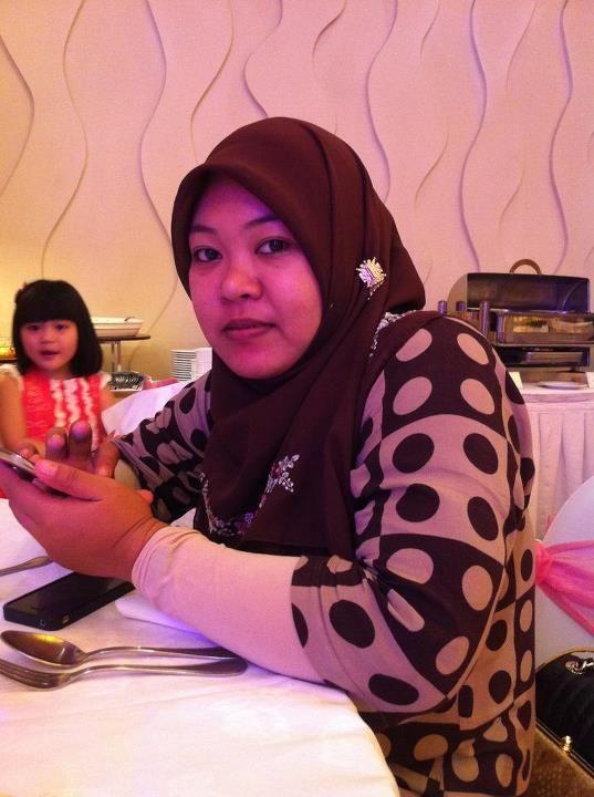 Jakarta 12 maret 2012
