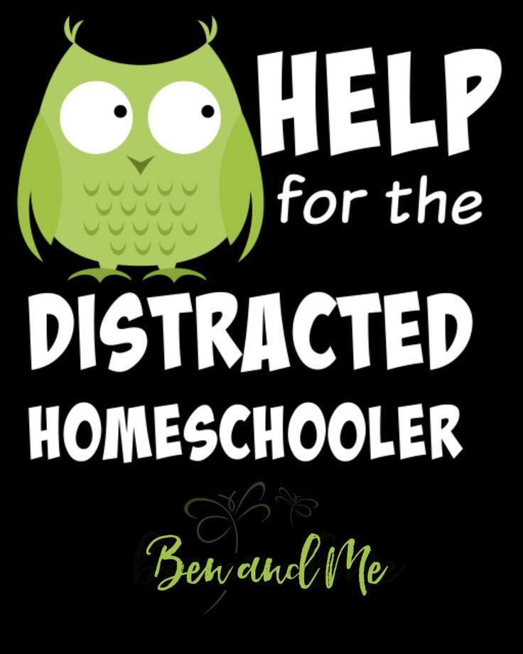 What is your opinion on homeschooling?