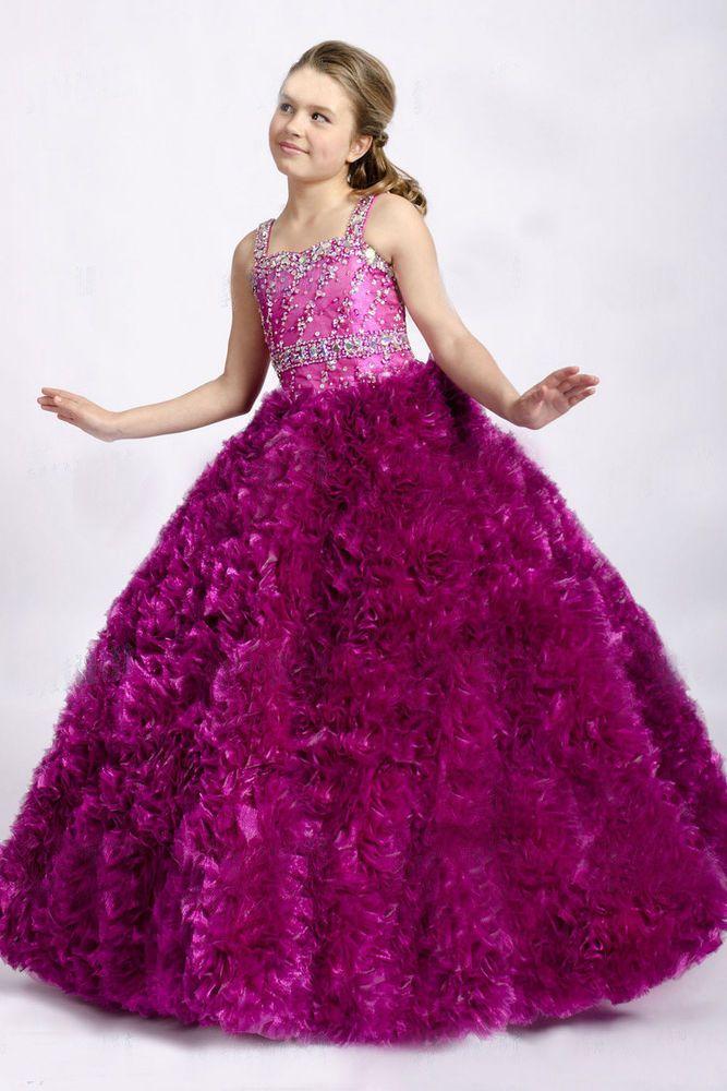 Mejores 31 imágenes de claudias dresses en Pinterest | Vestidos para ...