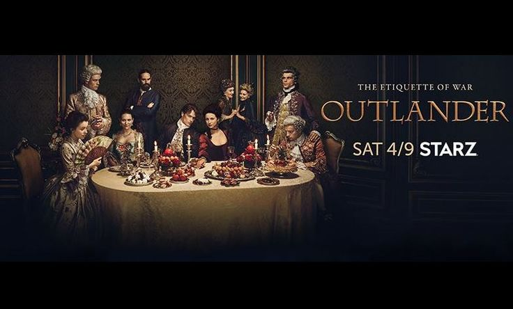 With 'Outlander' Season 2 premiere just around corner, the fans are expecting the series revival for Season 3.