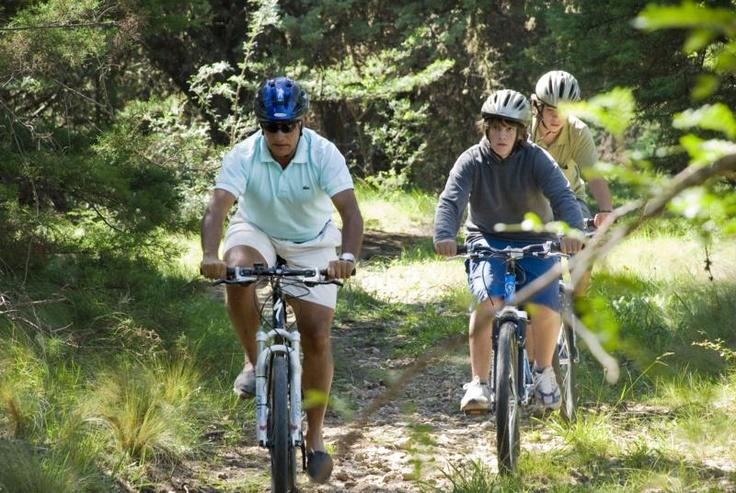 Mountain Bike en todo el país. Más info en www.facebook.com/viajaportupais