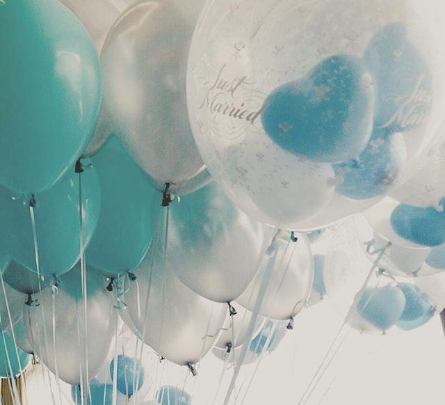 #おはようございます  今年も色んな変化の年になりそうな#予感 ♡  #バルーン#バルーンアート#バルーンアーティスト#バルーン装飾#演出#insiderballoon#balloon#balloonart#balloonartist#デコレーション#Decoration#会場装飾#ブライダル#結婚式#披露宴#bridal#party#ウェディング#wedding#love#HAPPY#幸せ#like4like #instalove#instagood#tagsforlikes