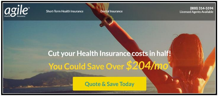 http://cruisecontroldietbookreview.com/agile-health-insurance-review/  http://quantumvisionsystemreview.org/agile-health-insurance-review/