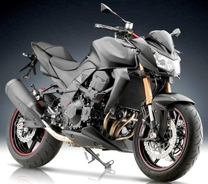 Centrifugal Supercharger For Motorcycle: 378 Best Images About Kawasaki On Pinterest