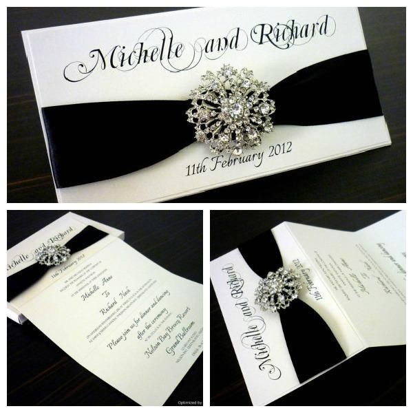 73 best Invitation Cards Printing images – Customized Invitation Cards