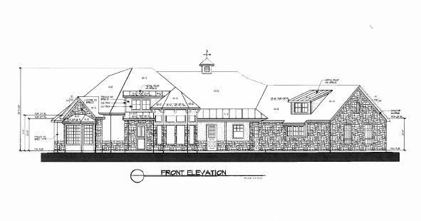 View photos, details, map for 00 Herriott Lane Argyle TX. Argyle ISD and close to Liberty. Hamilton Homes New Construction!Beautiful stone and stucco...