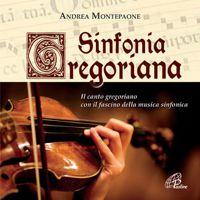 Ακούστε Sinfonia gregoriana (Il canto gregoriano con il fascino della musica sinfonica) από Andrea Montepaone στο @AppleMusic.