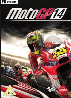 motogp game free download for pc full version   motogp game free download for pc full version  Hi friend today i want to share most popular racing game .every man likemotogp game free download for pc full version.motogp game support any language and playing vary easy.Motogp 2013 now accessible for the PC created by turning point S.r.l. also distributed by PQube. which was discharged on 21 June by 2013. These games likewise bolstered various dialects for example United Kingdom France Italy…