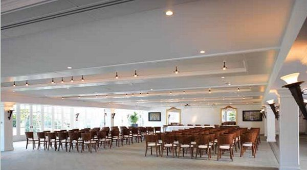 Hire A Palace Venue For Weddings, Conferences & Events - The Hampton Court Palace For Hire In London - Conference & Corporate Events Venue In London.
