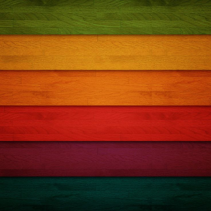 Tinte concentrado para la madera universal, ideal para conseguir colores personalizados con la intensidad deseada.   Se pueden mezclar entre sí y deben ser diluidos para conseguir tonos e intensidades de color variados, además pueden ser añadidos directamente en el barniz proporcionado color al propio barniz, bien para dar color a  la madera nueva o para cambiar y oscurecer el color de la madera ya teñida. http://lacasadepinturas.com/subcategoria/TINTES/44/CONCENTRADOS