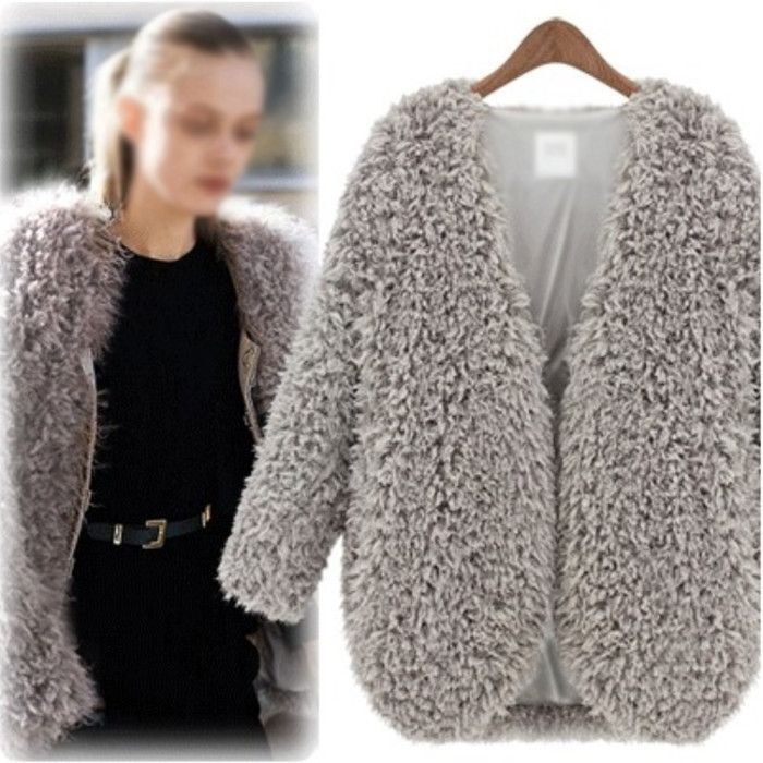 Cheap cardigan baby, Buy Quality cardigan wool directly from China cardigan blazer Suppliers:  size:M yards shoulder breadth: 38 cm bust: 84 cm long sleeve: 50 cm long: 56 cm   L yards shoulder breadth: 44 cm bust: