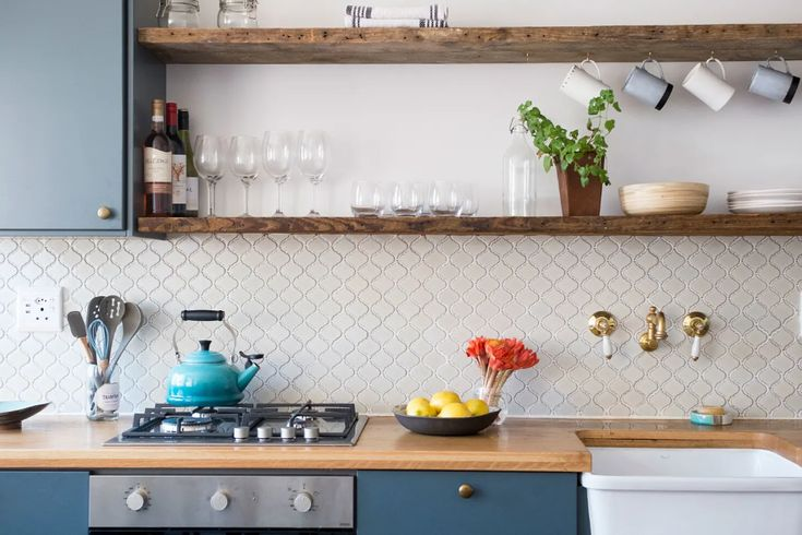 Every Cyber Monday Kitchen Sale You Need to Know About ...