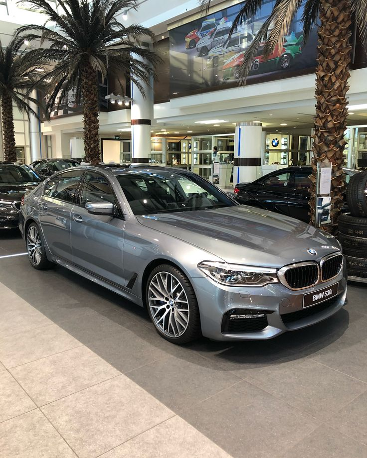 BMW 530i M Sport Package bmw.uae Bmw, Bmw wheels, Bmw 5