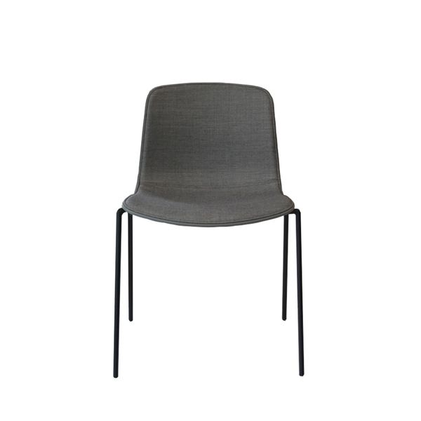 Hay About a Chair AAC16 Front Upholstery