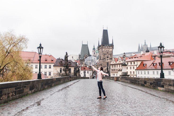 Portrait shooting in Prague💃 More info: Direct @alenagurenchuk 📱+420608916324(WhatsApp/Viber) ✉alena.gurenchuk@gmail.com 🌐alenagurenchuk.com/pages/contact/ ~~~~~ Photo in category: #alenagurenchuk_woman ~~~~~ #alenagurenchuk #photographerprague #prague #Прага #фотографвпраге #фотографвчехии #фотопрогулкапопраге #фотосессиявпраге #фотографпрага #фотосессияпрага  #fotografpraha #fotografvpraze #praha #focenivpraze #프라하 #プラハ #布拉格 #wonderful_places #living_europe #praguestagram…