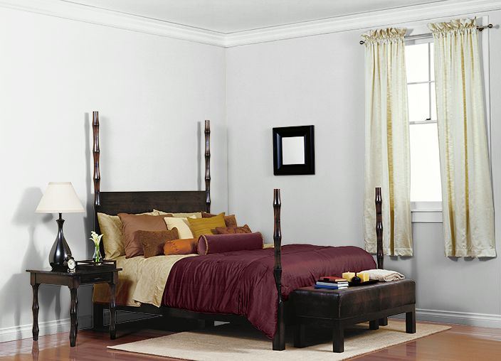 This Is The Project I Created On Behr Com I Used These Colors Pale Celery Ppu9 1 In 2020 Behr Paint Colors Behr Paint Colors Chart Contemporary Living Room Furniture