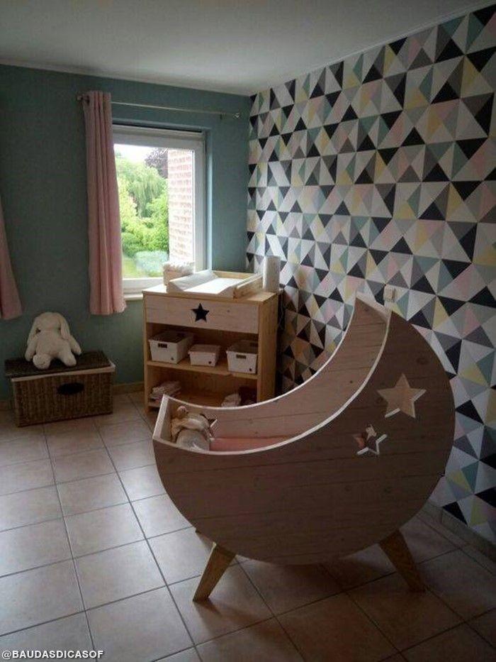 Pin Em Baby Crib Designs