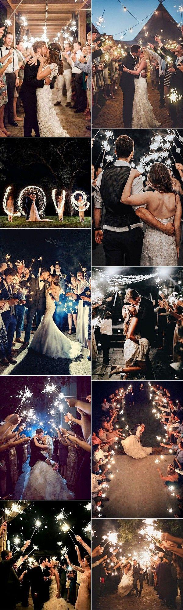 80s wedding decorations november 2018  best Art I love images on Pinterest  Dream wedding Wedding