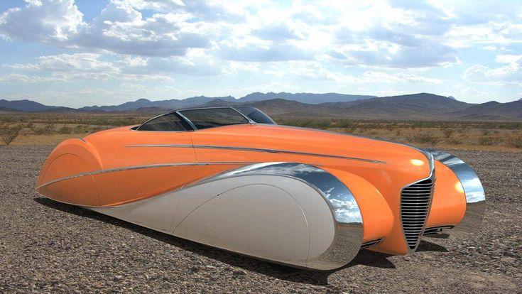 1955+Bentley+Sultan+Rebodied+Roadster