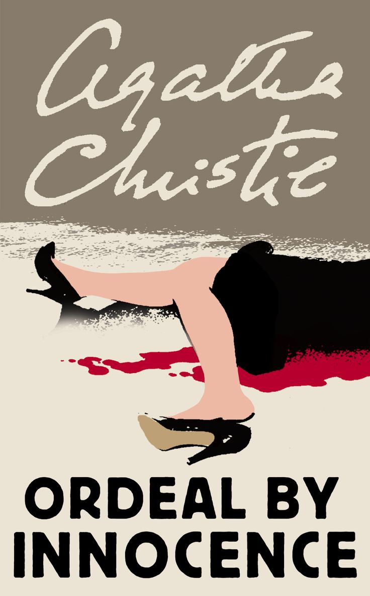 Amazon Picks Up 7 Agatha Christie Mysteries