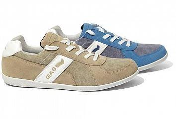 Blu gas sneakers catalogo Pittarello rosso nuova collezione primavera estate 2014 Scarpe Online