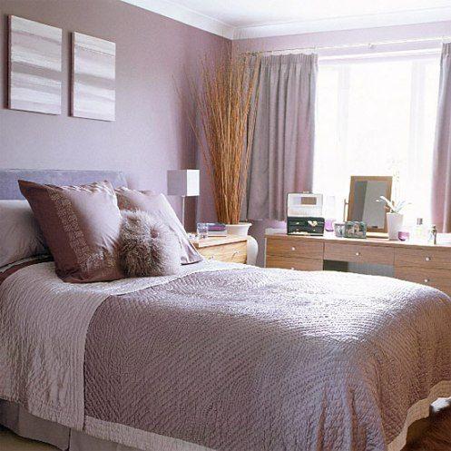 Bedroom Colors Lilac 108 best afrin's bedroom images on pinterest   lilac bedroom
