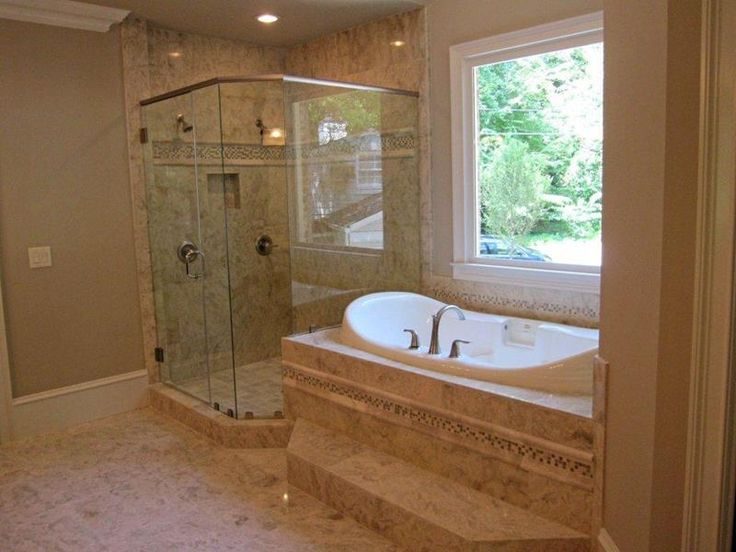 403 Best Images About Bathroom Designs And Ideas On