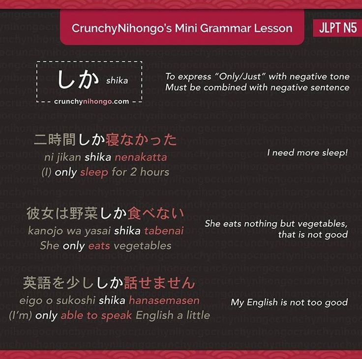 Anime Guide To Hiragana: 1000+ Images About Konichiwa On Pinterest