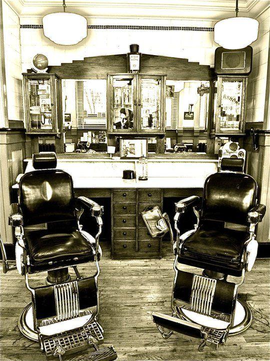 Barber Nyc : New York Barbershop Rotterdam NEW YORK BARBERSHOP Pinterest New ...