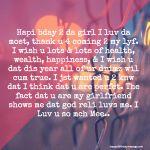http://happy-birthday-message.com/birthday-wishes-for-girlfriend/ Happy Birthday Wishes for Girlfriend