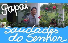 Jussara Dias - plantas e cactos 21.06.2015, três anos de saudades Pai Zé Dias
