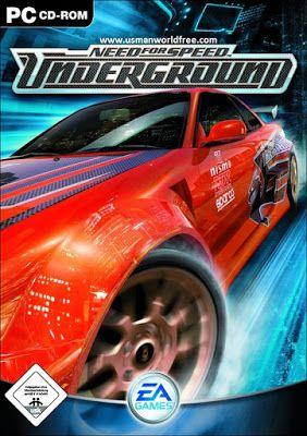 http://www.usmanworldfree.com/2015/08/Need-For-Speed-Underground-Downloadd.html